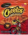 Cheetosrealtwentyfiveforweb