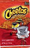 Cheetosseventyfiveforweb