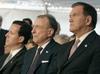 Santorum_spector