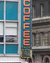 Unionsquare122805coffees